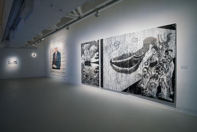 HKAC - The 5th Collectors' Contemporary Collaboration (4)