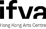 ifva logo