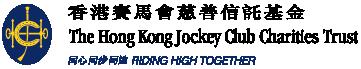 JC-logo-website
